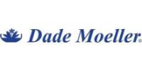 Dade Moeller