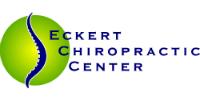 Eckert Chiropractic