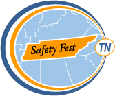 Safety Fest TN