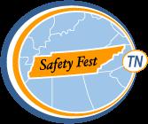 Safety Fest TN