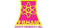 Frham