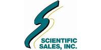 Scientific-Sales