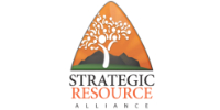 Strategic-Resources
