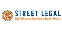 Street-Legal