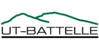 UT-Battelle1