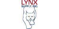 Lynx Supply Inc