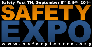Safety Expo Picture 11 Color
