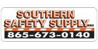 Southern Safety Supply