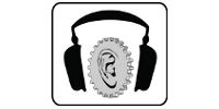 Industrial Hearing Conservation Services, Inc.