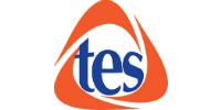 2015 TES Logo SFTN15