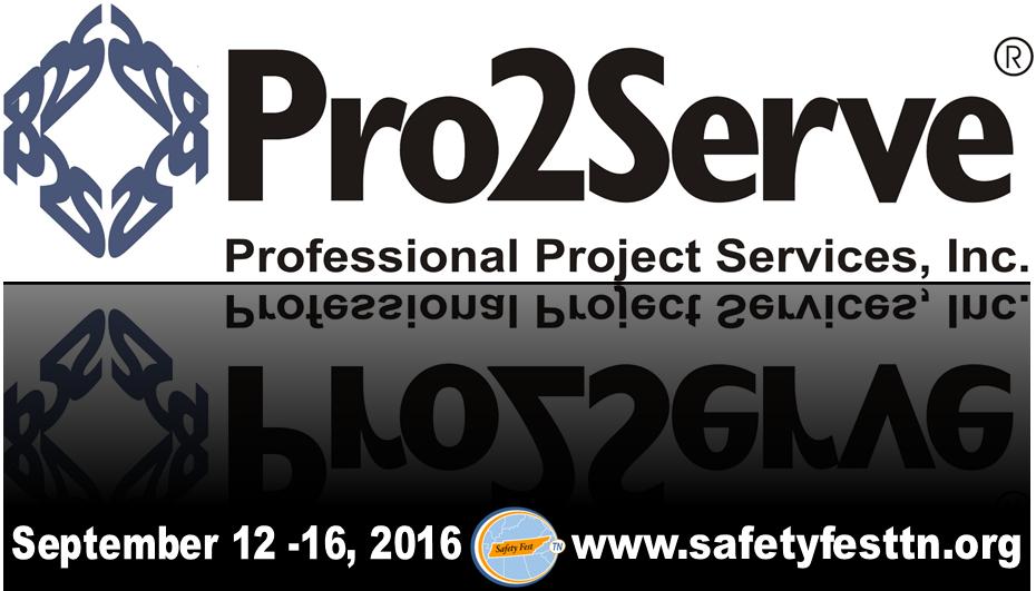 20150531.pro2serve sftn2016