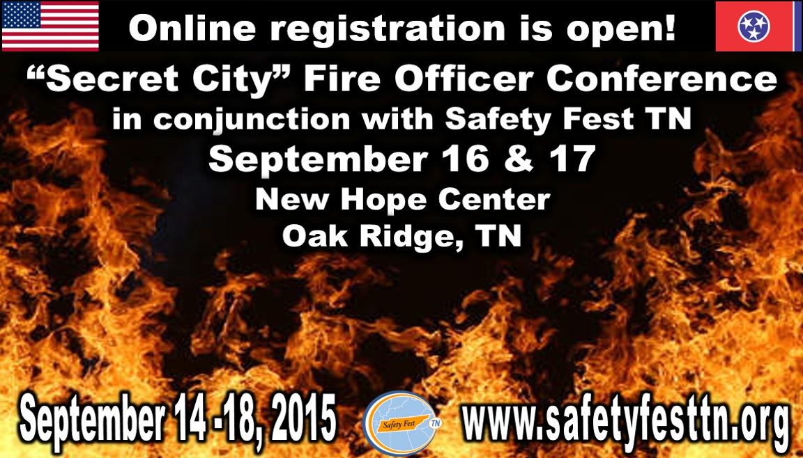 20150708.SCFOC open registration