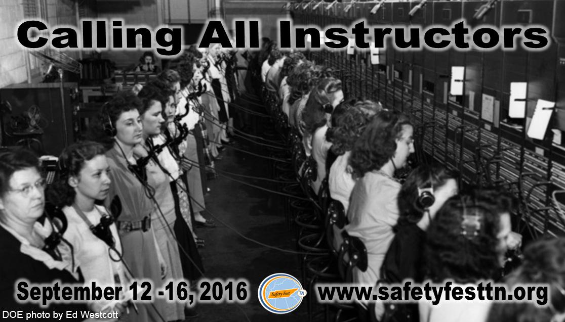 20160606.instructors sftn2016