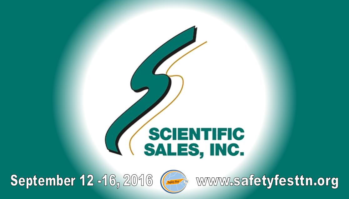 20160608.scientificsalesinc sftn2016