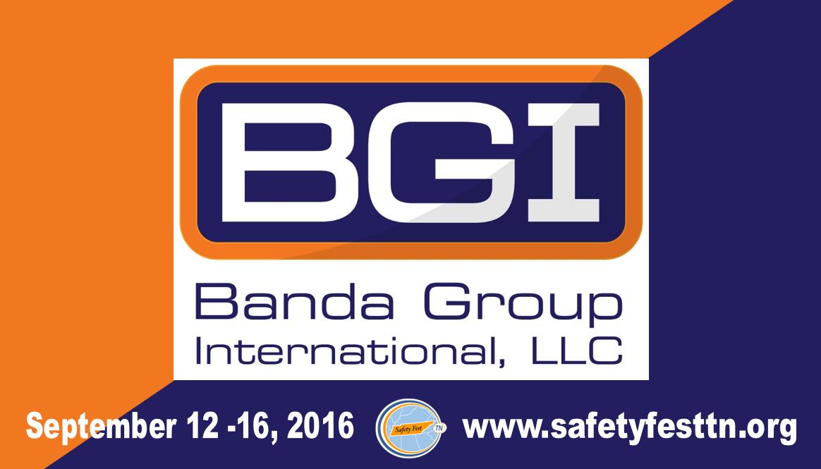 20160609.bandagroupinternationalllc sftn20162