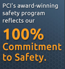 20160623.pci safety extra sftn2016