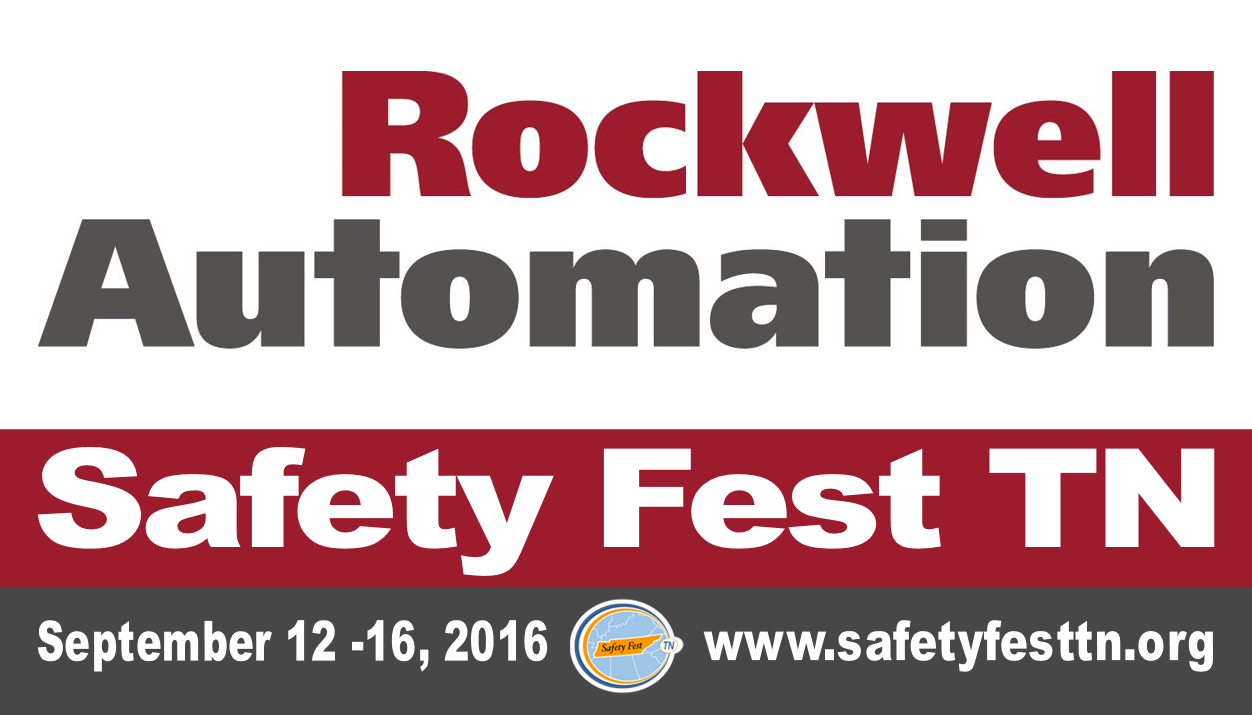 20160627.rockwell automation sftn2016
