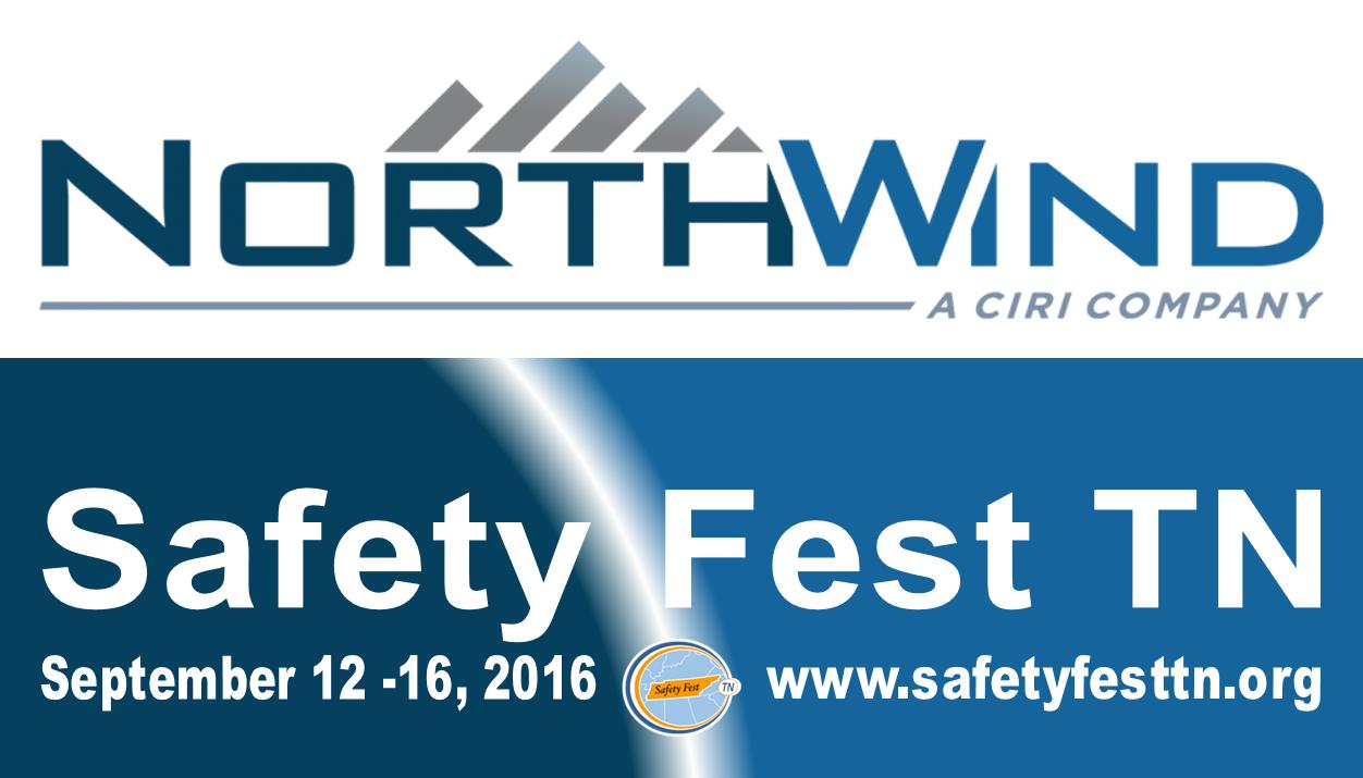 20160711.northwindgroup sftn2016