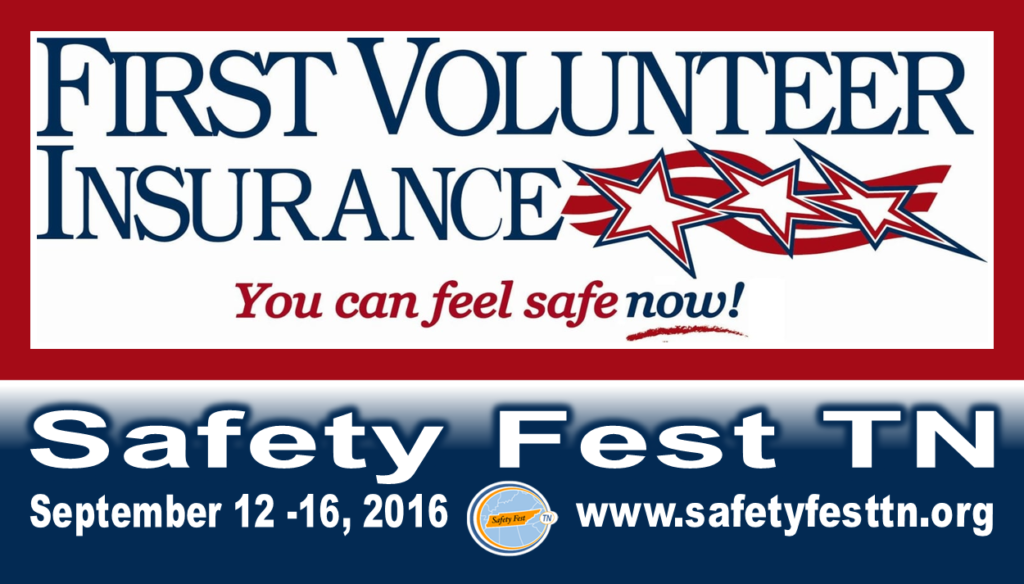 20160801.firstvolunteerinsurance sftn2016