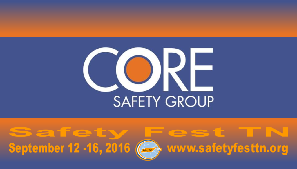 20160815.coresafetygroup sftn2016