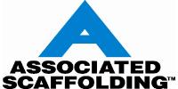 A.Scaffolding.sftn15