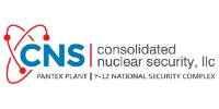 CNS sftn2016