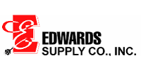 Edwards Supply Co