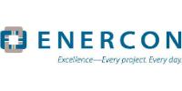 Enercon Services Inc