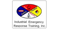 Industrial Emergency