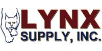 Lynx-Logo-sideways