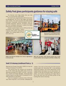 ORO-public-involvement-news-102012-safety-fest-tn