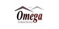 OmegaTechServ