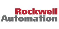 Rockwll Automation LOGO jpeg