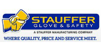 Stauffer Glove & Safety