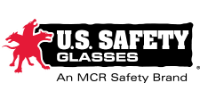 USSAFETY Logo SF