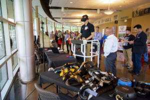 saftey-fest-2018-oak-ridge 30037050917 o