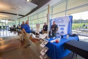 safety-fest-tennessee-2019-oak-ridge 40797214253 o
