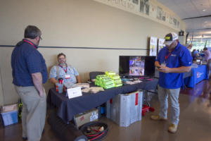 safety-fest-tennessee-2019-oak-ridge 40797215343 o