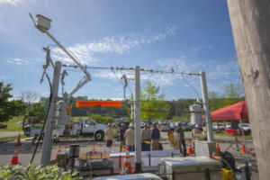 safety-fest-tennessee-2019-oak-ridge 40797216453 o
