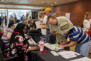 safety-fest-tennessee-2019-oak-ridge 40799870503 o