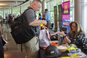 safety-fest-tennessee-2019-oak-ridge 46848207805 o