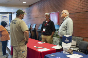 safety-fest-tennessee-2019-oak-ridge 46848209625 o