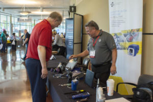 safety-fest-tennessee-2019-oak-ridge 47712087052 o