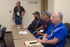 safety-fest-tennessee-2019-oak-ridge 47765785011 o