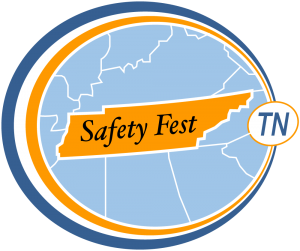 Safety-Fest-TN Vector